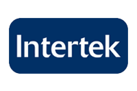 intertek logo - About Wandaa