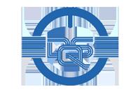 dqs logo - Il gruppo Wandaa